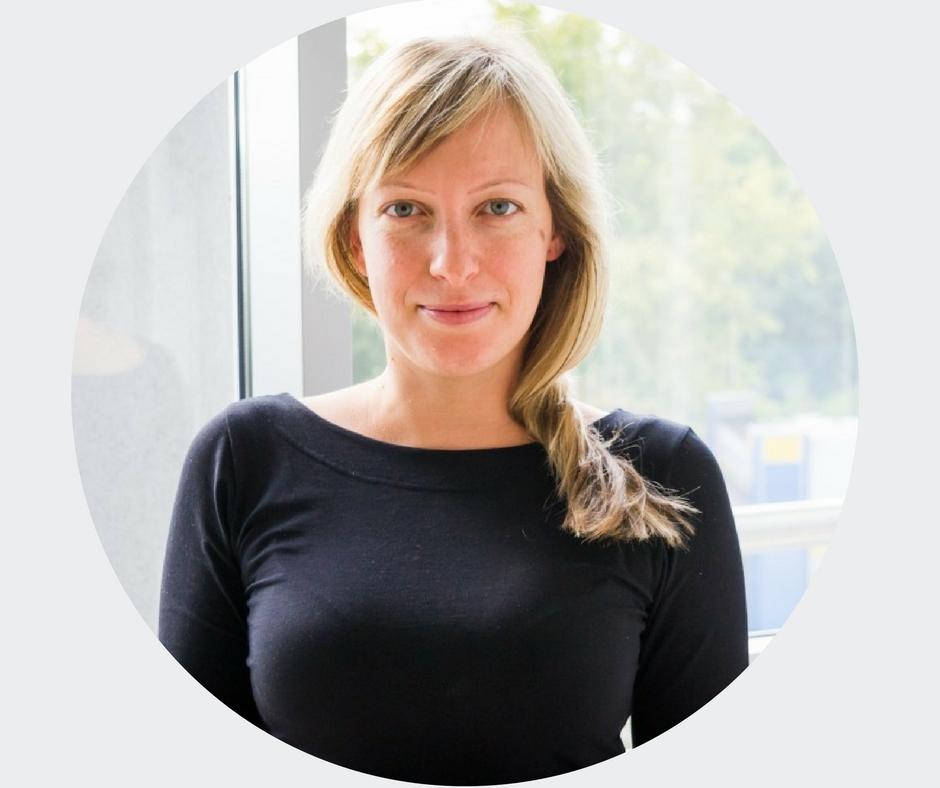 Dr. Séllei Beatrix